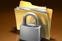 Word文件加密之后,黑客还有没有办法获得里边的内容?