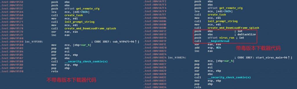 下载器逻辑对比.jpg