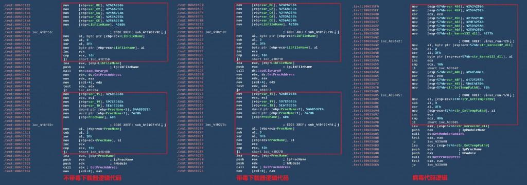代码逻辑对比.jpg
