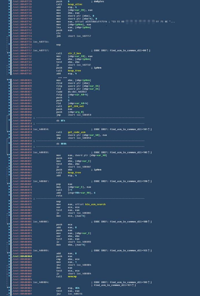 搜索QQ界面关键函数.jpg