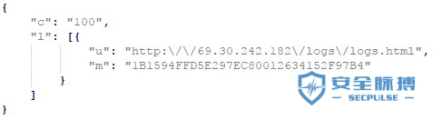 解码后的json数据.jpg