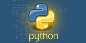 基于python的自动化代码审计