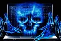新病毒利用多家知名下载站疯狂传播 日感染量最高达十余万