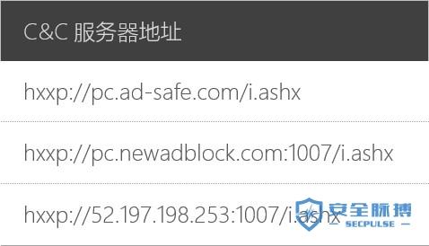 18C&C服务器地址.jpg