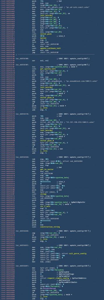 19请求CdnJsonconfig.dat数据代码.jpg