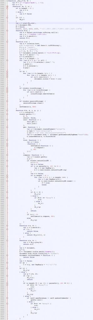 29用来劫持京东的_fun_17函数.jpg