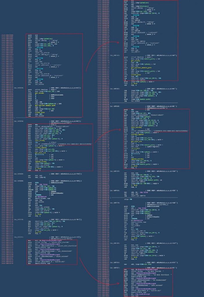 8代码对比.jpg