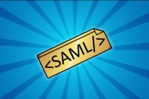 Golden SAML攻击利器Shimit介绍