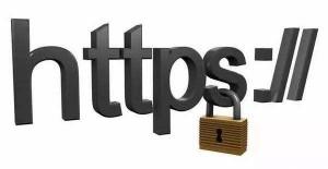 编写C#查询证书域名小工具