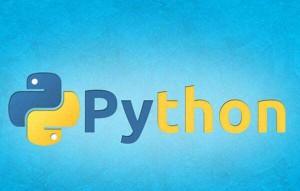 【技术分享】修复Python任意命令执行漏洞