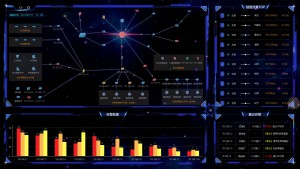 基础设施的攻击日志 – 第1部分:日志服务器的设置