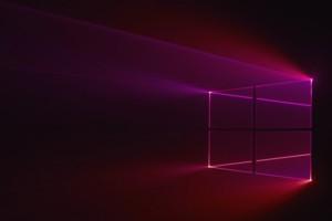 渗透技巧——Windows远程协助的隐蔽执行