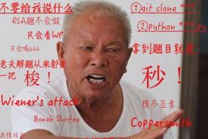 Return to dl resolve浅析