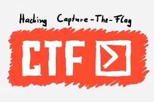 DDCTF 2018 Web Writeup