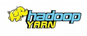 首发预警 | 黑客利用Hadoop Yarn资源管理系统未授权访问漏洞进行攻击