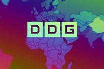 DDG挖矿僵尸网络瞄准数据库服务器:收益已达近800万