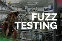 American Fuzz Lop (AFL) Fuzz 初探