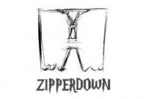 iOS ZipperDown 漏洞来袭,我们该如何应对?