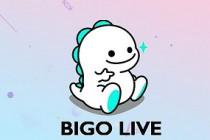 欢聚时代YY Bigo 安全招聘