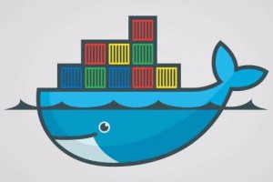 【安全译文】Docker环境下的事件分析和取证