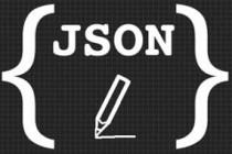Fastjson 1.2.24 反序列化分析