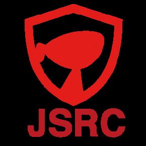 京东SRC