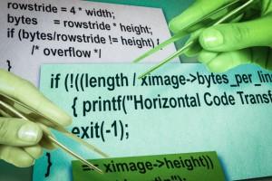 图片一句话结合文件包含的利用
