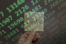 渗透技巧——Windows帐户的RID Hijacking