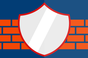 【技术分享】Nginx Lua WAF通用绕过方法