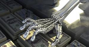 剪贴板幽灵瞄准虚拟货币  出师不利1个月亏损4000万?