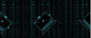 phpmyadmin4.8.1后台getshell
