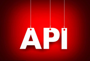 Shodan API使用指南