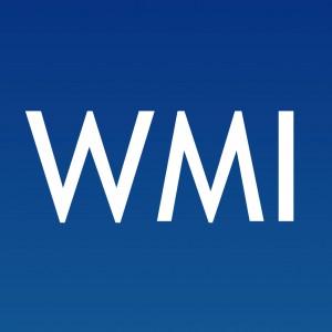 WMI在渗透测试中的重要性