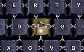 通过COM组件NetFwPolicy2越权关闭防火墙