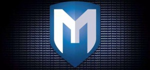 Metasploit – Sessions Command 使用技巧
