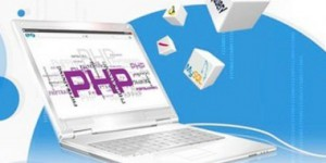 PHP源码调试分析