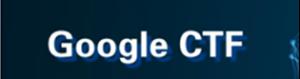 gCalc Google-Ctf-2018