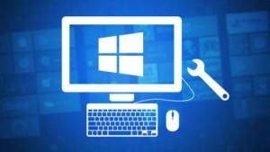 WindowsXMLEventLog(EVTX)单条日志清除(一)——删除思路与实例