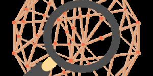 浅析bro网络流量分析
