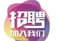 上海南洋万邦招聘安全工程师