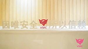 【內附演讲PPT】 VSRC城市沙龙北京站圆满落幕