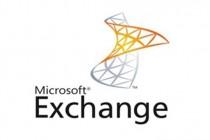 语音邮件故意破坏:在MICROSOFT EXCHANGE SERVER上执行远程执行代码