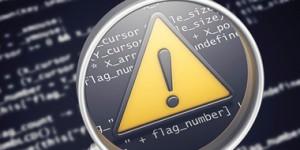 Windows XML Event Log (EVTX)单条日志清除(三)——通过解除文件占用删除当前系统单条日志记录
