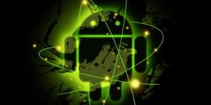 Android-APP安全测试(一)
