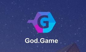 God.Game 漏洞复盘:跑路还是黑客攻击?