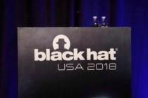 腾讯科恩实验室Black Hat USA 2018议题解读|现代智能手机基带破解