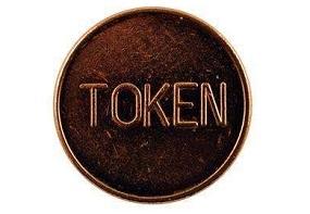 [区块链安全]SIM token 自动化薅羊毛攻击还原