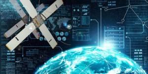 关注网络战——换个角度看美国对朝鲜黑客的指控(MJ-18-1479)