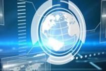 安全开发之浅析索引Python input  函数存在的安全风险